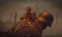 Will Call of Duty: WWII Revive The Series?