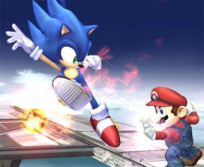 Five Sonic Games That Must Be Made For 3DS