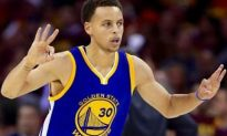 Warriors vs. Cavaliers Game 4 pick: Cleveland gaining respect among betting market