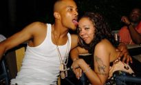 T.I. Heads Back To Prison As Tiny Deals With Ecstasy Charge