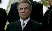 """""""Gotti"""" Trailer & Why the Mobster Film is Having Trouble with Release"""