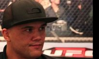 UFC 201 odds and pick – Price on Lawler shortens in early betting action