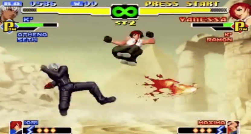 10 Most Rare And Valuable Video Games - Video God