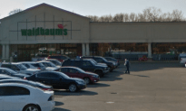 Waldbaum's In Center Moriches Ordered Closed By Town Of Brookhaven