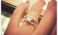 GET WISE: The Wedding Ring