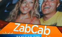 New Taxicab App Zab Cab Launches In South Florida